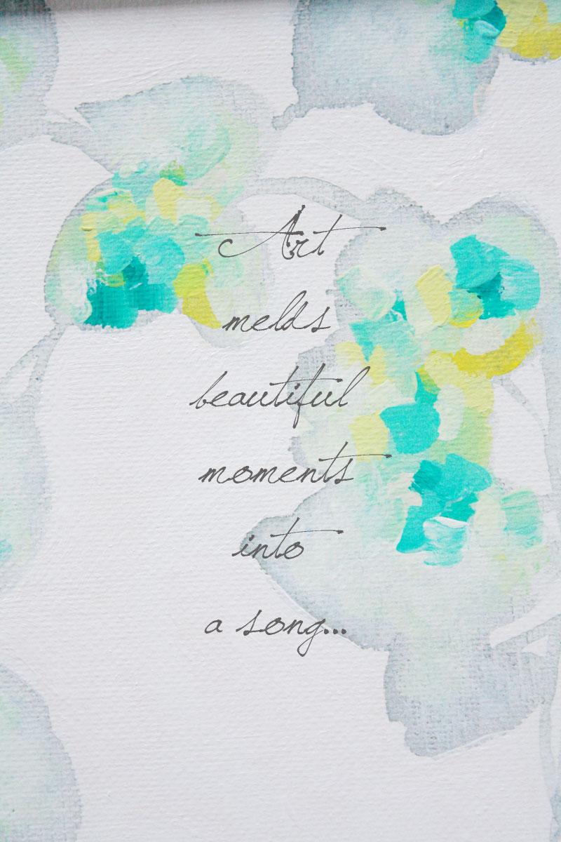 Art-inspiration-floral6