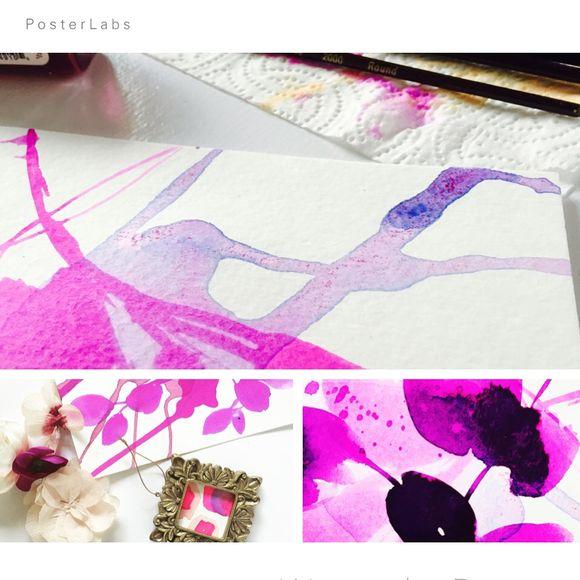 image from http://happylikeyellow.typepad.com/.a/6a0120a929cc58970b01b8d13634b8970c-pi