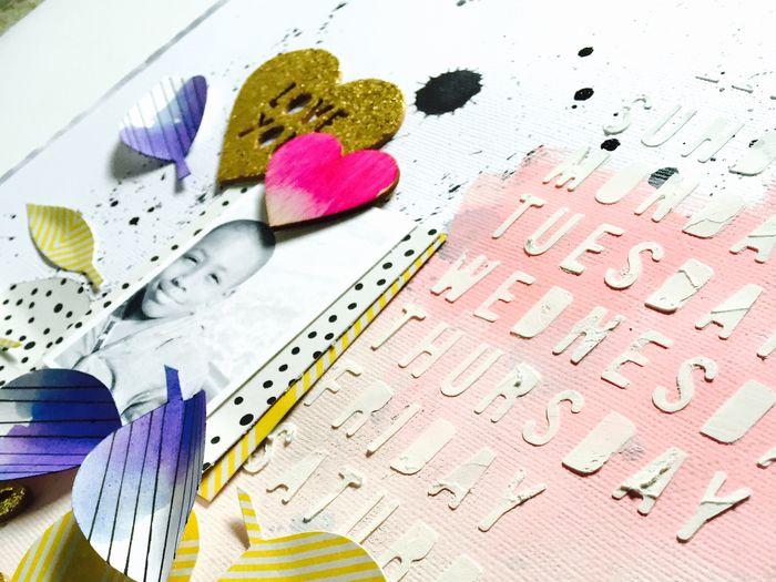 image from http://happylikeyellow.typepad.com/.a/6a0120a929cc58970b01b7c7f29041970b-pi