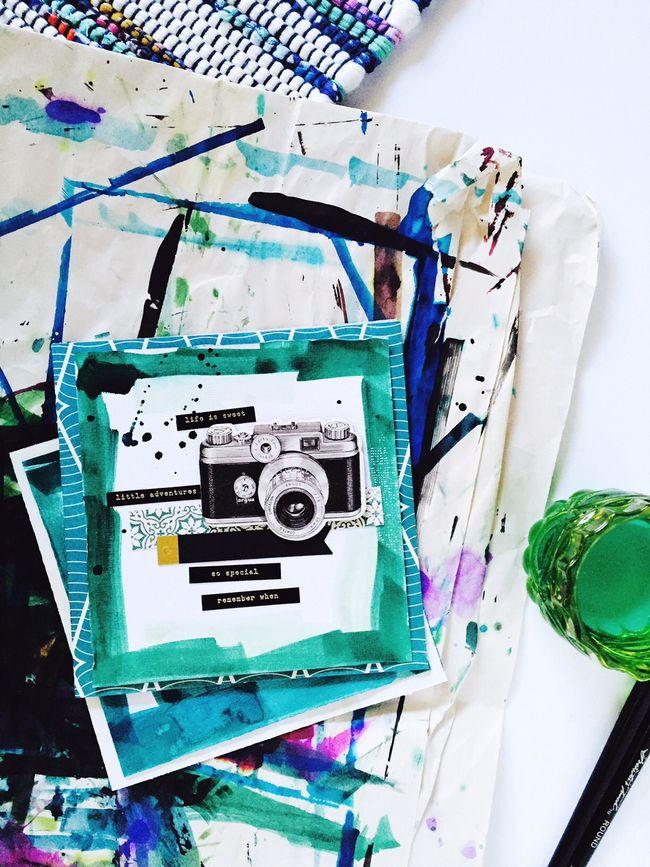 image from http://happylikeyellow.typepad.com/.a/6a0120a929cc58970b01b7c811eaba970b-pi